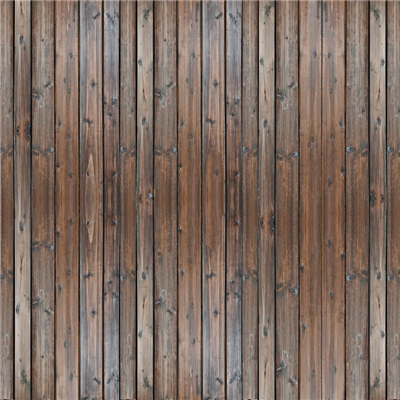 Handscraped Oak Floor Drop 5 x 7