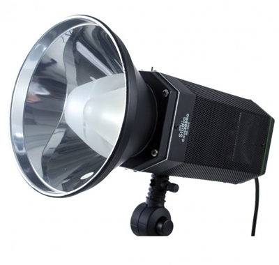 Photo Video LED Light