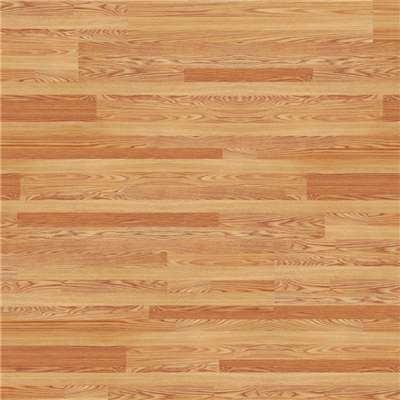 Red Oak Floor Drop 5 x 7