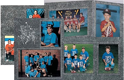 Photo Memory Mates sports teams, events, sports clubs, school sports