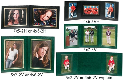 Photo Holders sports teams, events, sports clubs, school sports.
