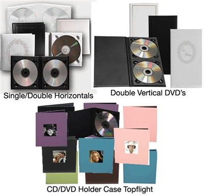 double your dating cd